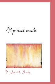 Al Primer Vuelo by D. Jose M. Pereda image