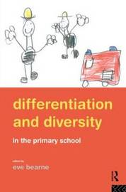 Differentiation and Diversity in the Primary School image