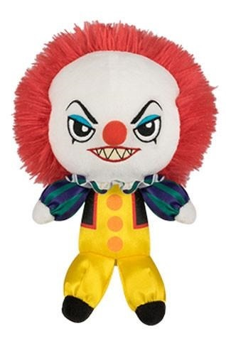 It - Pennywise Plush image
