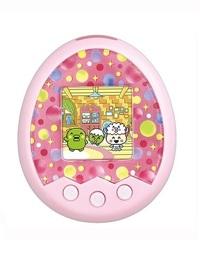 Tamagotchi: Melody M!X - Pink