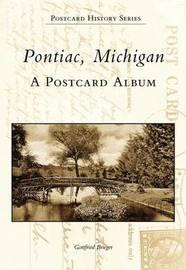 Pontiac, Michigan by Gottfried Brieger image