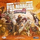 Zombicide 3: Rue Morgue
