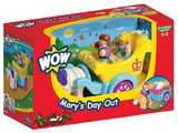 WOW Toys – Charlotte's Princess Parade