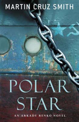 Polar Star by Martin Cruz Smith image