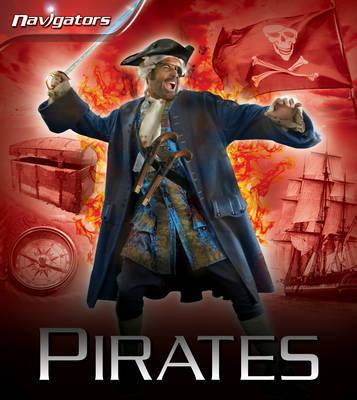 Navigators: Pirates image