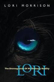 Lori by Lori Morrison