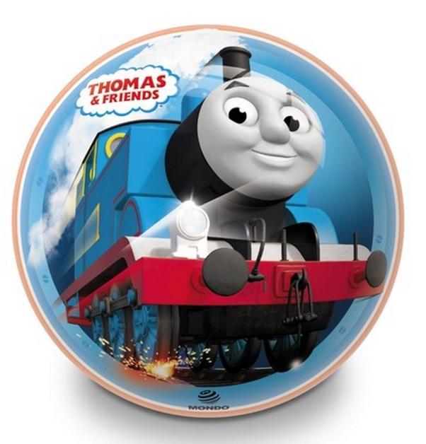 Thomas & Friends: Playball - (130mm)