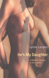 He's My Daughter by Lynda Langley image
