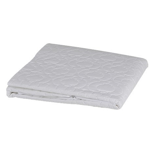 Brolly Sheets Quilted Mattress Protector (Queen) image