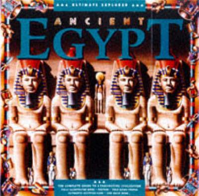 Egypt image