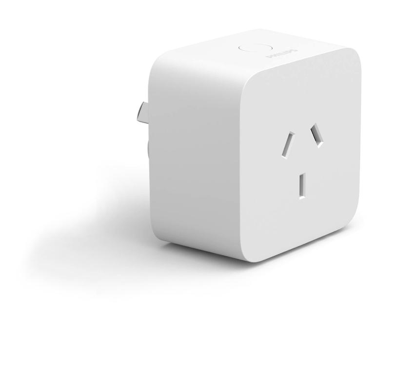Philips HUE Smart Plug image