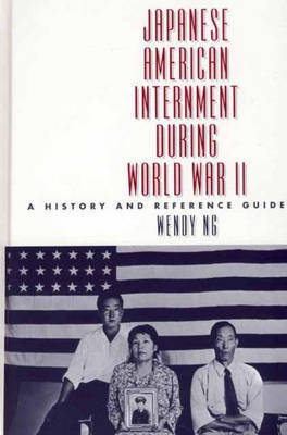 a review of infamy the shocking story of the japanese american internment in world war ii a history  Infamy the shocking story of the japanese american internment in world war ii (audiobook on cd.