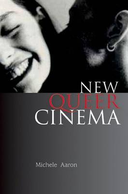 New Queer Cinema image