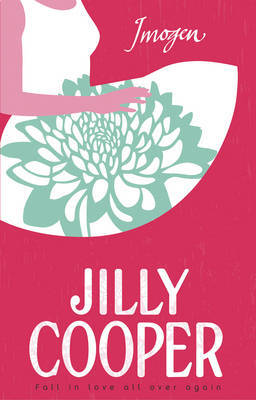 Imogen by Jilly Cooper image