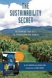 Sustainability Secret