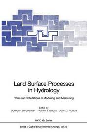Land Surface Processes in Hydrology