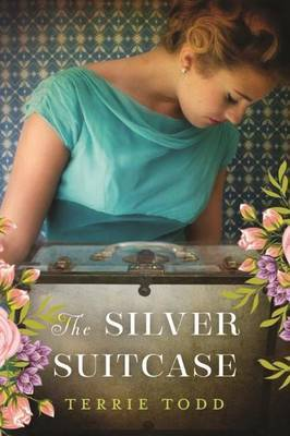 The Silver Suitcase by Terrie Todd