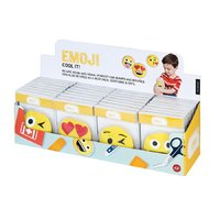Cool It - Emoji Cold Pack (Assorted)
