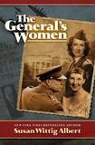 The General's Women by Susan Wittig Albert