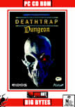 Deathtrap Dungeon for PC