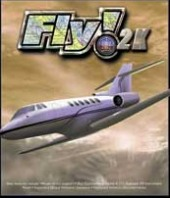 Fly! 2K for PC Games