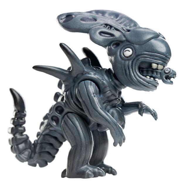 Alien: Micro Epic - Alien Queen