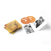 Goats Head Soup (2020) Deluxe by The Rolling Stones