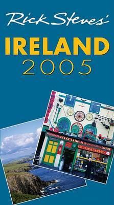 Rick Steves Ireland 2005 by Rick Steves image