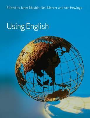 Using English