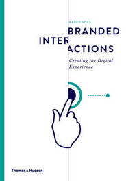 Branded Interactions by Marco Spies