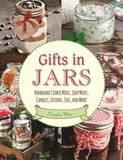 Gifts in Jars by Natalie Wise
