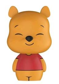Winnie the Pooh - Dorbz Vinyl Figure