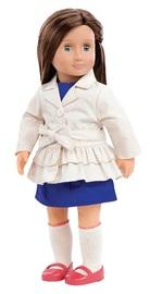 "Our Generation: 18"" Regular Doll - Lilia"