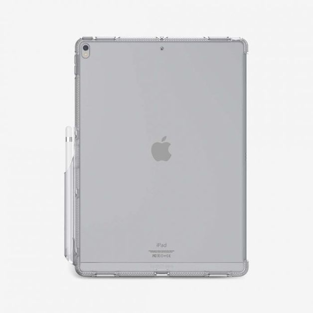 Tech21: Impact Clear for iPad Pro 12.9 (2017)