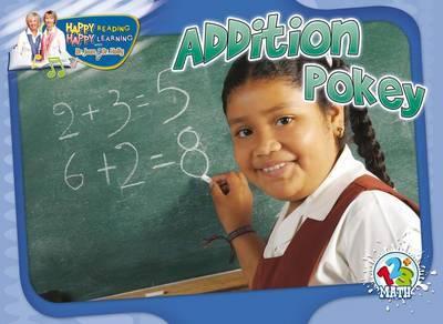 Addition Pokey by Dr Jean Feldman