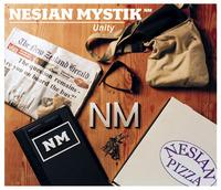 Unity by Nesian Mystik image