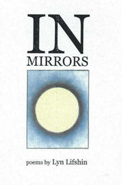 In Mirrors by Lyn Lifshin image