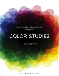 Color Studies by Edith Anderson Feisner
