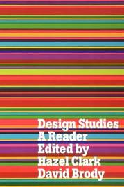 Design Studies image