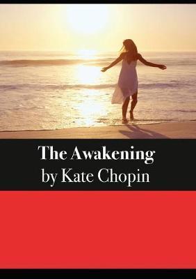 The Awakening by Kate Chopin image