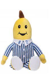 Bananas in Pajamas Classic Beanies - B2 image