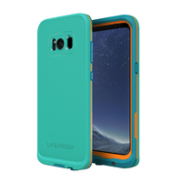 LifeProof Fre for Samsung Galaxy S8 - Sunset Bay Teal