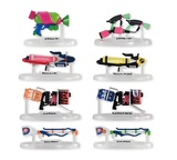 Splatoon 2: Weapon Collection - Mini-fig (Blind Box)