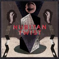 Nubiyan Twist by Nubiyan Twist