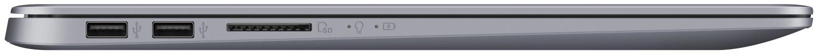 "ASUS VivoBook 15.6"" Laptop | Intel Core i5 | NVIDIA MX130 | 8GB RAM + 512GB SSD | image"