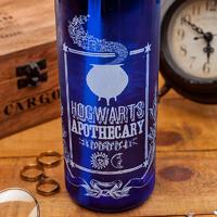 Hogwarts Water Bottle