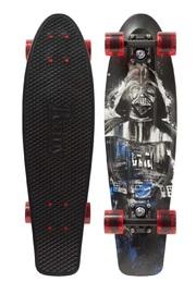 """Penny: Star Wars Skateboard - Darth Vader (27"""")"""