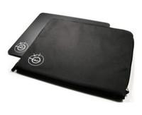 SteelSeries Steelpad S&S + SK Sleeve image