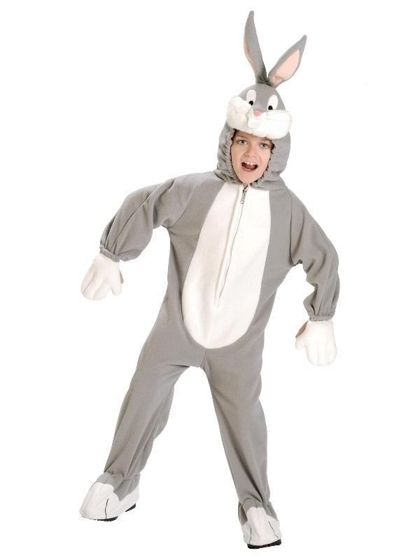 Looney Tunes: Bugs Bunny - Children's Costume (Toddler)