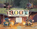 Root - The Underground Expansion
